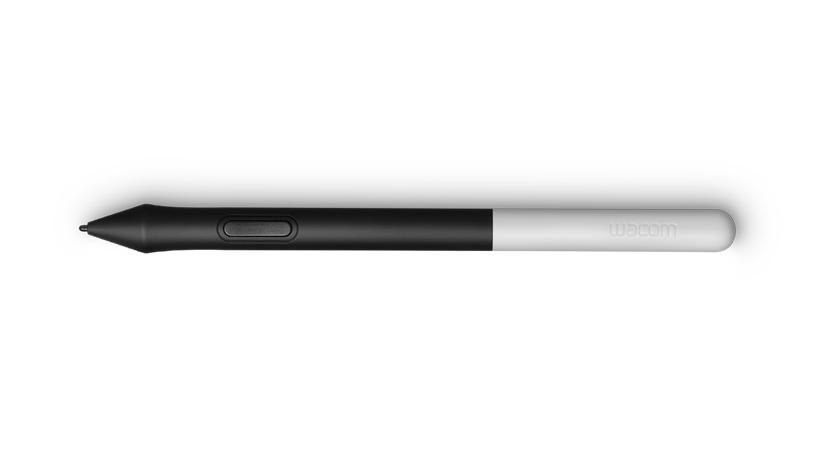 Wacom One Pen (CP91300B2Z)
